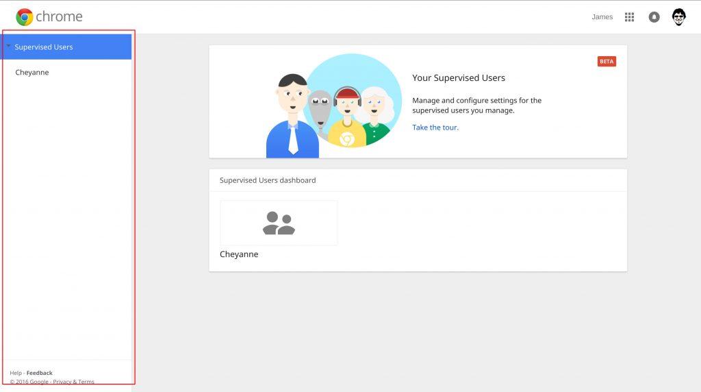 supervised-users1