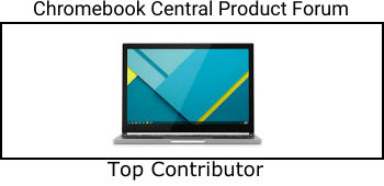chromebookcentral-product