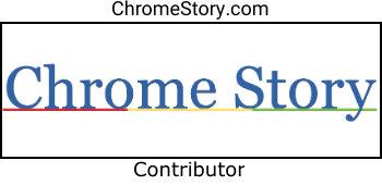 chromestory-project