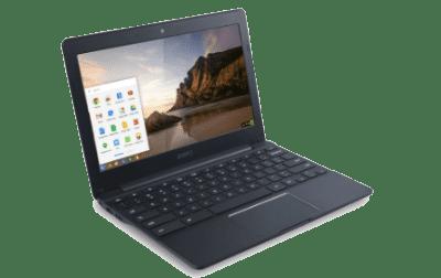 Point2 Chromebook 11