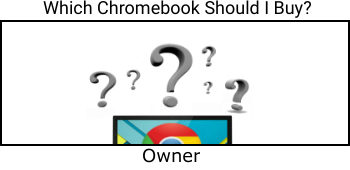whichchromebook-project