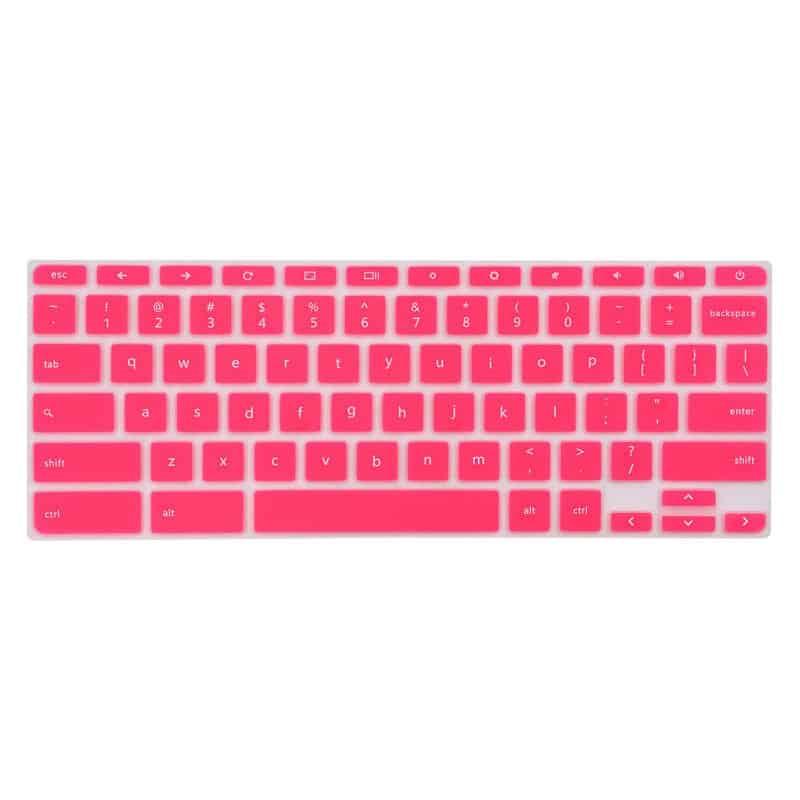 Chromebook Guide - Chromebook Accessories - Acer Chromebook Keyboard Cover