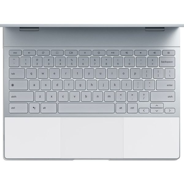 Chromebook Guide - Products - Google Pixelbook