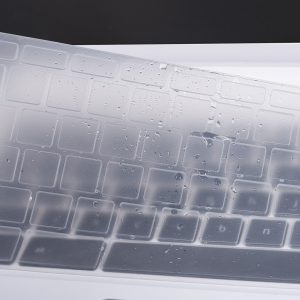 Asus Chromebook Flip C302CA - Keyboard Cover