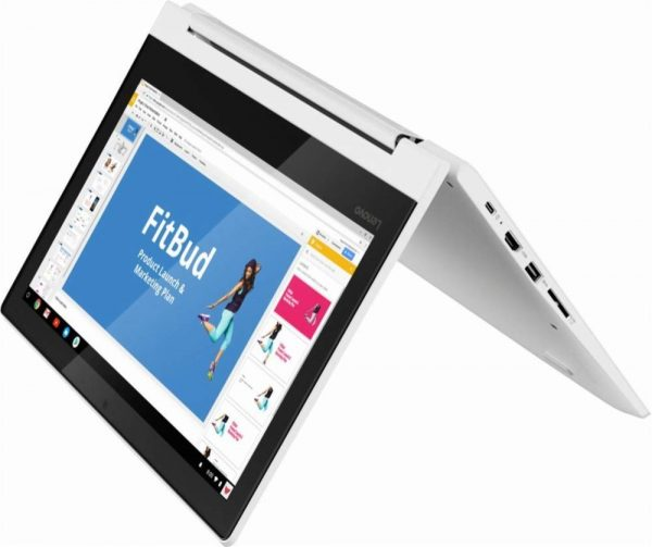 Chromebook Guide - Which Chromebook Should I Buy - Lenovo c330
